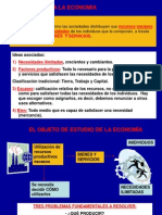 introduccion  a la economia.ppt
