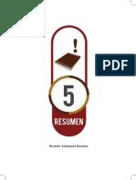 Resumen NORMAS ICONTEC RESUMEN 2013.pdf