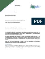 Préparation rencontre métro RM du 24-09-2014.pdf