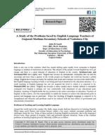 Problems of Gujarati Teacher.pdf