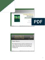 Ch014L.pdf