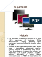 pantallas-urbina.pptx