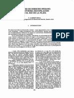 Novisima_Recopilacion_Rio_Plata.pdf