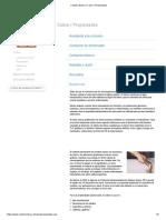 Codelco Educa _ Cobre _ Propiedades-bactericida.pdf