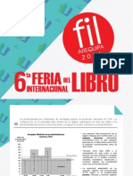 presentacion FIL AQP 2014.pdf