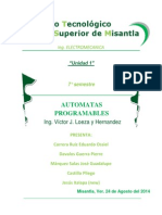 Automatas Programables unidad 1.pdf