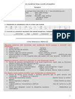 acordo ortográfico com exercicios.doc