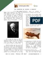 Julio Verne, escritor de ficción o profeta.doc