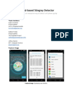 SpideyApp whitepaper (Warren / Crockford / Freitas) - April 2014