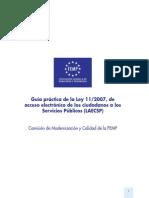 Guía práctica de la Ley 11_2007.pdf