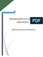 Compactacion 1 - copia.docx