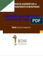 Présentation-BCEAO-sur-le-TEG-VDséminaire-KenyaVD_2011-10-06_2.pdf