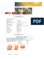 multi-mould-manual-press.pdf