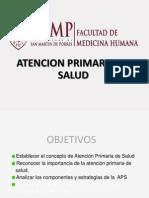 Atencion primaria de salud[1].pdf
