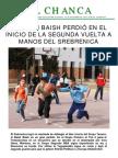 EL CHANCA 95