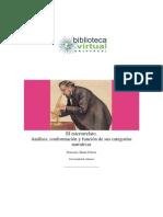 Microrrelatos-teoría.pdf