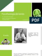 Psicofisiología del estrés.pptx