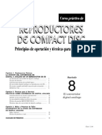 cd_8.pdf