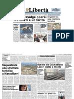 Libertà Sicilia del 14-10-14.pdf