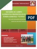 INFORME 2 yoyita- r.P.pdf