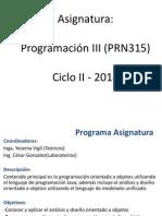 Unidad_1A_Introducción_a_la_POO.ppt