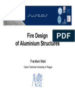 Fire Design of Aluminium Structures.pdf