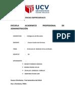PROTOCOLO (1) (1).docx