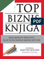 top_100_biznis_knjiga.pdf