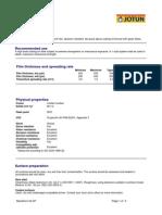 Marathon IQ GF - English (Uk) - Issued.06.12.2007