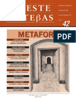 Peste42.pdf