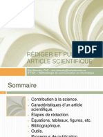 ift821-2011E-ArticleScientifique.pdf