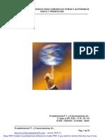 comercio electronico para pymes y autonomos internet y páginas webs (1).pdf