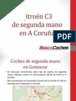 Citroën C3 de segunda mano en A Coruña.pdf