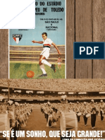 spfc_book_morumbi_final.pdf