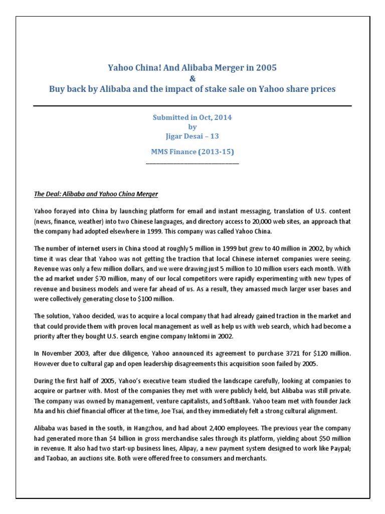 Jigar Desai 13 - Yahoo - Alibaba | Alibaba Group (11 views)