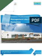 LP-MRH.pdf