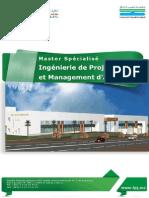 Master-IPMA.pdf