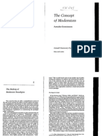 eysteinsson_concept_of_modernism.pdf
