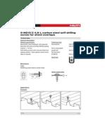 S-MD51Z.pdf