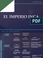 IMPERIO INCAICO_ciudad2.pptx