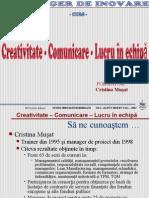mg inovare -Comunicare-creativitate-lucru in echipa.pdf
