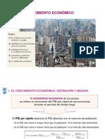 Crecimiento economico 2.ppt