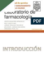 Métodos análiticos de glucosa y presión en farmacología experimental.pptx