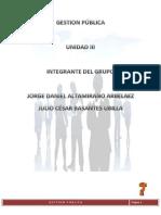 UNIDAD III GESTION PUBLICA2.docx