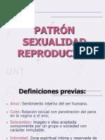 1 PATRÓN SEXUALIDAD (1).ppt