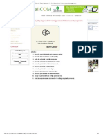 Step by Step Approach for Configuration of Warehouse Management-7.pdf