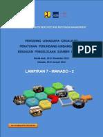 Lampiran-7-2-Manado