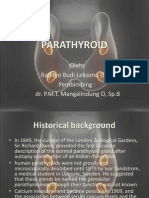 paratyroid sonz.pptx