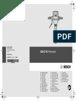 gsh-27-vc-Professional-manual-162091.pdf