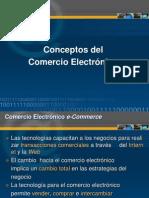 Semana_16 - Modelos de negocio y comercio-electronico (1).ppt